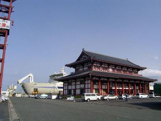 060423_09shinmoji.jpg