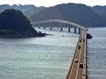 060618tsunoshima