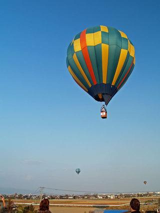 0611004_02ballon