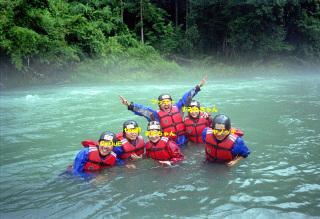 Rafting01b