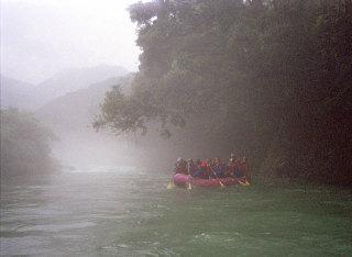 Rafting03b