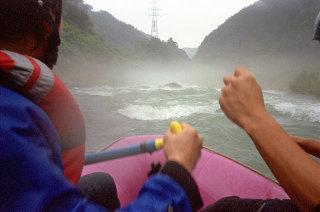 Rafting04b