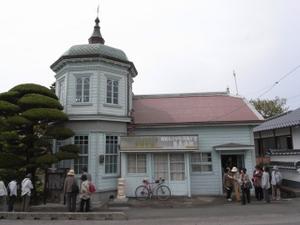 090515tsunoshima_107