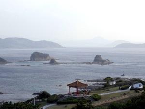 090516takashima_089