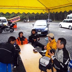 090516takashima_143