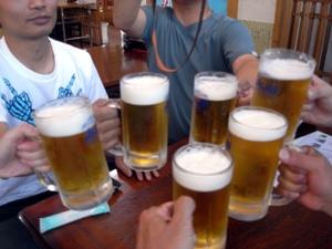 090516takashima_097