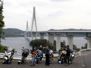 090516takashima_051