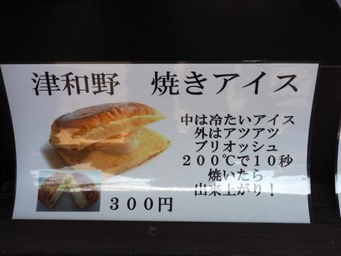 P4300037