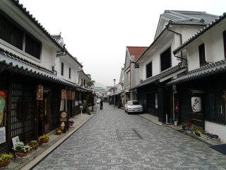 Yanai01